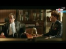 [Vietsub HD] Doctor Stranger Ep 13 [KF Team]