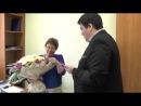 """""""Подарок-поздравление-сюрприз с доставкой в офис """""""