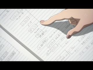 Bokura wa Minna Kawaisou 12 END [Озвучили Exevan & Mutsuko Air] Мы живём в общежитии Кавай- 12 VK [HD]