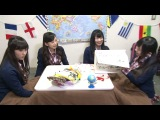 YNN [NMB48 CHANNEL] Please take me on the trip. (90 minutes Special)