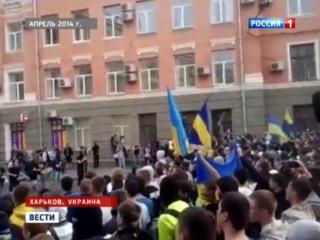 Технологии массовой смерти: кто применяет их на Украине