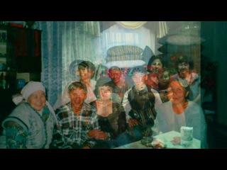 АСЫЛ АНА - 14.10.2012Г._xvid