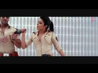 _Mumbai Ke Hero Song_ Zanjeer Movie (Hindi) _ Ram Charan, Priyanka Chopra - YouTube