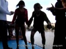 watersports-pee-piss-urine-+eromaxx-fesseh-fully+clothed+pissing-2
