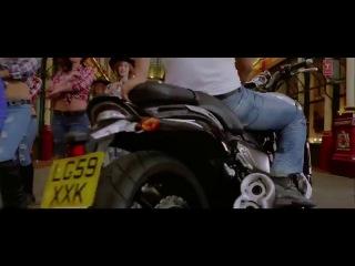 'Jhak Maar Ke Full Song Desi Boyz' - Deepika Padukone - John Abraham
