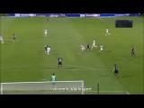 Лион 1:0 ПСЖ | Краткий обзор матча