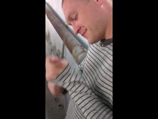 как нужно ногти подпиливать