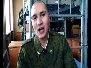 Учебный центр по подготовке мл.специалистов танковых войск в ч 30616-7