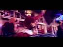 BEATSOULSTEP feat. OBC | POSHFRIENDS