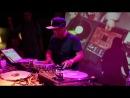 "DJ Q-Bert @""WHITE NIGHTS JAM"" Place Club"