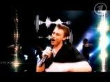 Евровидение 2011 Первый полуфинал Прямая трансляция