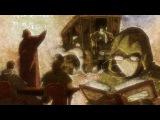 Fairy Tail / Сказка о Хвосте Феи 1 сезон 104 серия [Ancord]