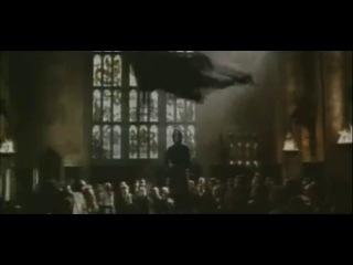 Трейлер к фильму Гарри Поттер и Тайная комната