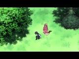 Soredemo Sekai wa Utsukushii 3 (03) серия (русские субтитры)