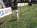 мой малыш голыш танцует на день молодежи в парке отдыха Водный))мероприятие от русского радио и европы и шансон!