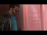 Saturday Night Live - Motherlover (Susan Sarandon, Patricia Clarkson, Andy Samberg, Justin Timberlake)
