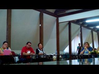 2014.07.03 - Встреча в администрации Деденева по вопросу горячей воды (Часть 4)