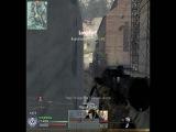 Mini Sniper Montage mw2