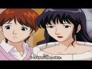 Школа детективов Кью  Detective Academy Q  Tantei Gakuen Q - 5 серия (Субтитры)