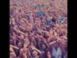 Дзідзьо знімав сам Стрий 29.06.2014