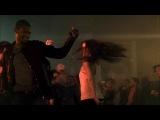 Usher feat. Pitbull - DJ Got Us Falling In Love Again (Danceboy Remix)