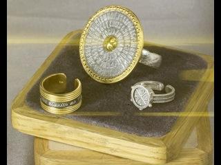Магазин православных подарков