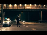 Фильм «Газгольдер» 2014 - КиноБум