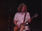 Jimmy Page and The Black Crowes - 2000-07-10 - Jones Beach Ampitheatre Wantaugh, NY