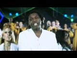 Dr. Alban feat. Yamboo - Sing Hallelujah