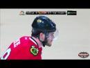 CHI-LAK-Toews Goal-2-0