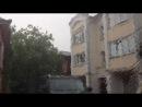 Дождь и музыка! Любимое состояние внутри и снаружи...)