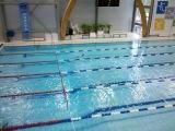 Комплексное плавание 100м