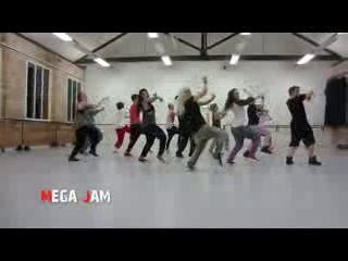vidmo_org_039Live_It_Up039_Jennifer_Lopez_ft_Pitbull_choreography_by_Jasmine_Meakin_Mega_Jam__609312.2