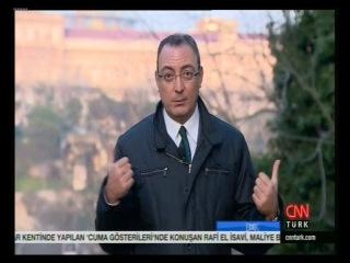 CNN Türk Para Dedektifi Programı Aspiliç Part3