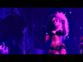 ElectroHouse, Electro, House, DutchHouse, Hous party, dance, girls