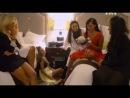 Холостяк на ТНТ: сезон 2, выпуск 7 (эфир 13.04.2014)