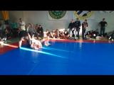 Богдан Словянський- обласные соревнования
