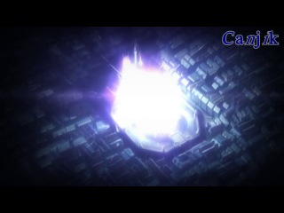 [Fairy Tail AMV]- This Is War【 HD】