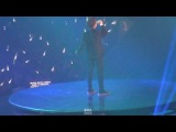 [FANCAM D-1] 140523 EXO FROM. EXOPLANET IN SEOUL @ DO focus - Solo (1)
