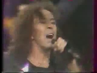 Валерий Леонтьев - Маргарита (Песня 89)