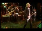 Tom Petty & The Heartbreakers - American Girl (OGWT, 1977)