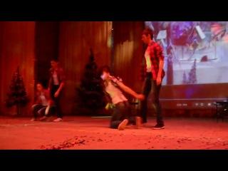 Www.odnoklassniki.ru/video/7363824292