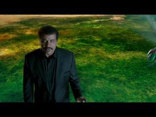 Трейлер сериала Космос: Пространство и время (Cosmos: A Space-Time Odyssey) 2014 Фрагмент №3 (сезон 1, эпизод 9)