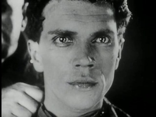 La Madre (Mat) - Vsevolod Pudovkin 1926