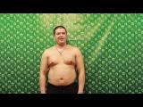 Жирдяи пиздоболы