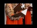 Воїнам-визволителям Миколаївщини (вірш - Олександр Кучеренко, музика - Єлизавета Альбрехт)