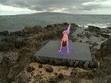 Рэйнбо Марс - Йога для всех 2