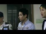 KBS Drama Special E35 Identical Criminals