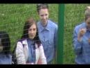 Video Russian Hidden Camera Video Womens Colony Girls Special Order schoolgirl Zone