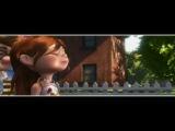 Lil_Orxan-Sensiz-Yeni_Video_Clip_TAO_Film.HD_waprik.ru